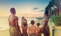 outrigger-resorts-invites-travellers-to-escape-ordinary-with-new-signature-experiences-series-hero