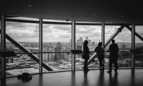 5-Ways-the-Finance-Industry-is-Breaking-from-Conventional-Ways-of-Work-hero
