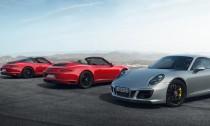 Porsche-911-GTS-hero