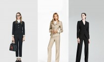 The-Seductive-Power-of-Pantsuits-revised-hero