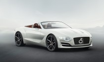 BENTLEY-EXP-12-SPEED-6e-CONCEPT--THE-LUXURY-ELECTRIC-VEHICLE-hero