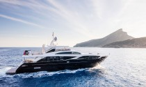 BOAT-LAGOON-YACHTING-TO-SHOWCASE-ITS-LARGEST-DISPLAY-OF-PRINCESS-YACHTS-AT-SINGAPORE-YACHT-SHOW-2017-hero