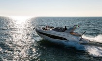 Hong-Seh-Marine-launches-the-Cranchi-Z35-hero