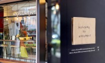 MONUMENT-LIFESTYLE-CONCEPT-STORE-CAFE-OPENS-ON-DUXTON-ROAD-hero