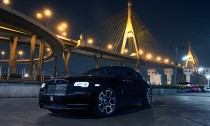 ROLLS-ROYCE-BLACK-BADGE-hero