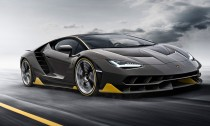 Lamborghini-Murcielago-and-Centenario-Light-Up-the-Silver-Screen-hero