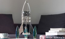 MB&F's-Destination-Moon-Table-Clock-hero