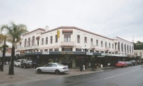 Napier--Art-Deco-Capital-of-the-World-hero