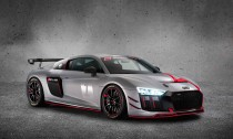 New-Audi-R8-LMS-GT4-hero