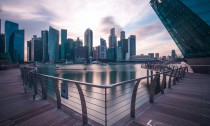 Singapore-Evolving-into-Asia-Pacifics-Global-Precious-Metals-Trading-Hub-hero