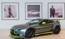 THE-LIMITED-EDITION-ASTON-MARTIN-VANTAGE-GT8-ARRIVES-IN-SINGAPORE-hero