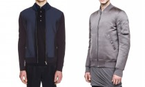 5-Excellent-Bomber-Jackets-to-Rock-hero