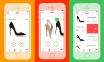 5-Fashion-Apps-to-Up-your-Style-Game-hero