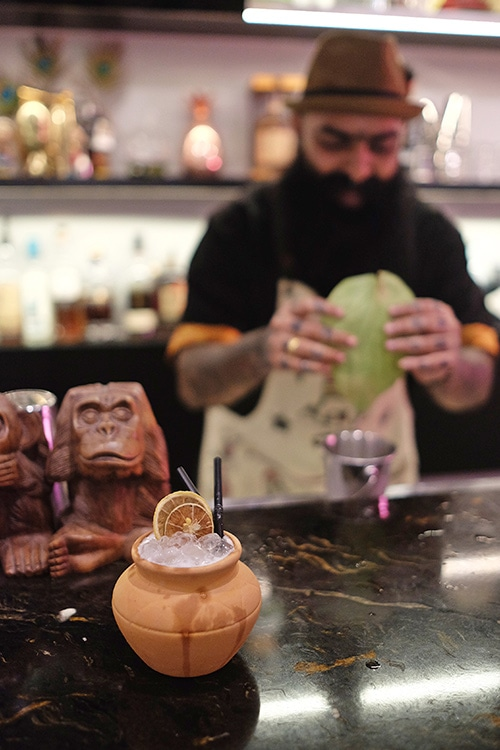 6-Singapore-Cocktails-with-Unusual-Drink-Ingredients-Worth-Trying--art2-revised