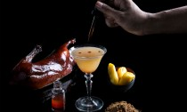 6-Singapore-Cocktails-with-Unusual-Drink-Ingredients-Worth-Trying-hero