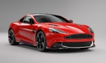 Q-BY-ASTON-MARTIN--VANQUISH-S-RED-ARROWS-EDITION-hero