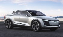 The-architecture-of-e-mobility--Audi-e-tron-Sportback-concept-hero