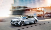 The-new-Mercedes-Benz-S-Class--The-automotive-benchmark-in-efficiency-and-comfort-hero