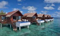 GRAND-PARK-KODHIPPARU-MALDIVES-THE-NEWEST-DESTINATION-AND-LIFESTYLE-RESORT-OPENS-hero