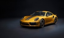 Porsche-911-Turbo-S-Exclusive-Series-hero