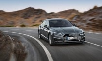 All-new-Audi-A5-Sportback--Design-meets-functionality-hero