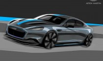 Aston-Martin-confirms-production-of-first-all-electric-model-hero