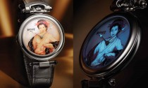BOVET-1822-Secret-Beauty-for-Only-Watch-hero
