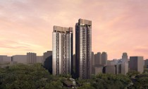 GuocoLand-launches-Martin-Modern-a-luxury-condominium-within-a-botanic-garden-inspired-by-Good-Class-Bungalows-hero
