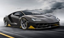 Lamborghini-Centenario-makes-dynamic-debut-at-Goodwood-Festival-of-Speed-2017-hero