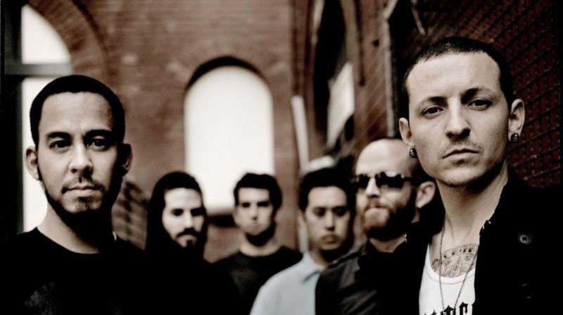 Numbed-by-Politics-Numbed-by-Markets-and-Numb-by-Linkin-Park-art3