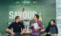 The-Pursuit-of-Zero-Carbon-Footprint-By-Chang-Chef-AmbassadorsBo-and-Dylan-hero