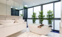 How-To-Transform-Your-Bathroom-Into-Tranquil-Retreats-hero