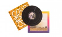 In-collaboration-with-Soulwax-and-Michel-Gaubert,-LOEWE-launches-a-special-summer-musical-track-Close-to-Paradise-hero