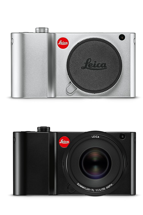Leica-Camera-presents-the-Leica-TL2--Perfected-features-and-persuasive-performance-meet-unique-design-art2