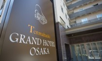 Noku-Roxy---TENMABASHI-GRAND-HOTEL-OSAKA-hero