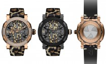 Romain-Jerome-Presents--the-Steampunk-Auto-Urban-Safari-Collection-hero