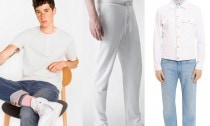 Styling-5-White-Essential-Wears-for-Men-hero