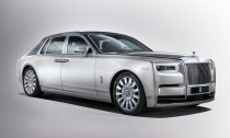 The-New-Rolls-Royce-Phantom-hero