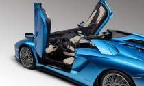 The-New-Aventador-S-Roadster--Breathtaking-Performance-With-Open-air-Driving-Sophistication-hero