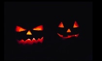 Happy-Horrors-for-Halloween-Singapore-Corporate-Bonds-Have-Outperformed-hero