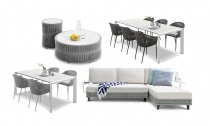 King-Living-Releases-New-Contemporary-Outdoor-Furniture-Collection-hero
