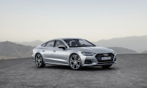 The-new-Audi-A7-Sportback--Sporty-face-of-Audi-in-the-luxury-class-hero