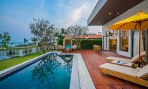 AVANI-Hotels-and-Resorts-Opens-its-First-Property-in-Thailand-Seaside-Town-of-Hua-Hin-Hero