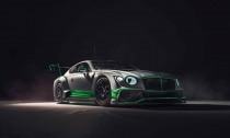 Bentley-Reveals-New-Continental-Gt3-Race-Car-Hero