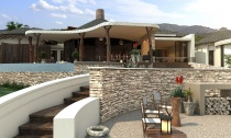 THANDA-ROYAL-RESIDENCES-LAUNCH-STRIKING-LUXURY-VILLA-DEVELOPMENT-SET-IN-SOUTH-AFRICAS-ALLURING-ZULU-KINGDOM-hero