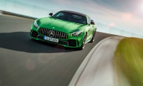 The-new-Mercedes-AMG-GT-R-Developed-in-the-Green-Hell-hero