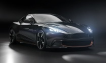 Vanquish-S-Ultimate-Flagship-Super-Gt-Celebrated-With-Stunning-Special-Edition-Hero