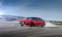 First-Look-New-Audi-models-for-2018-Hero