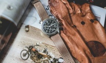 Style-Alert-Longines-Avigation-Bigeye-Watch-Channels-the-Golden-Age-of-Aviation-Hero