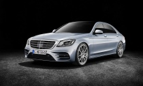 The-new-MercedesBenz-SClass-The-automotive-benchmark-in-efficiency-and-comfort-Hero